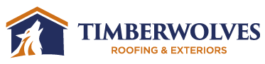 Timberwolves Roofing